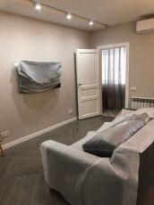 Продается квартира в новом доме на 200 лет Херсона 2