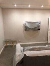 Продается квартира в новом доме на 200 лет Херсона 9