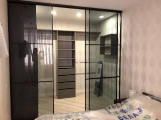 Продается квартира в новом доме на 200 лет Херсона 3