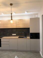 Продается квартира в новом доме на 200 лет Херсона 10