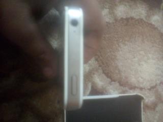 Айфон робочий но нужно помяняти батерею чехол кожаный коробка 3
