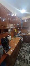 Продается комната в коммуналке на Жилпоселке