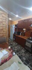 Продается комната в коммуналке на Жилпоселке 6