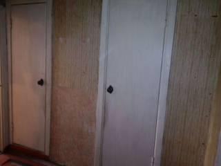 Продается 3-х комнатная квартира на Таврическом 9
