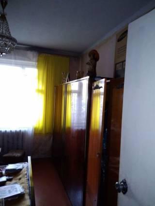 Продается 3-х комнатная квартира на Таврическом 5