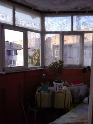 Продается 3-х комнатная квартира на Таврическом 2