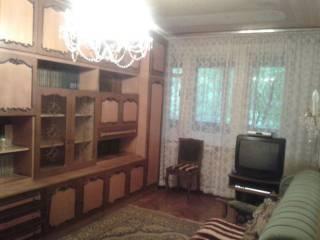 Сдам 2к.разд. ул. Большая Васильковская  (красноармейская)124. Метро 10