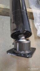 Гидроцилиндр OZC. PRO.03.00 для грузовика КАМАЗ 65-111 2