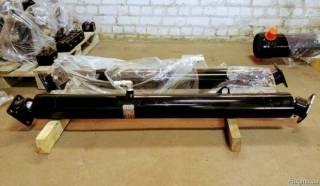 Гидроцилиндр OZC. PRO.03.00 для грузовика КАМАЗ 65-111 3