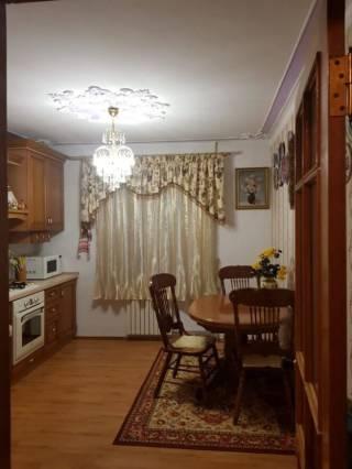 Продается 3-х комнатная квартира на Острове с мебелью и техникой 5