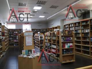 Продается магазин BOOKS в Харькове 3