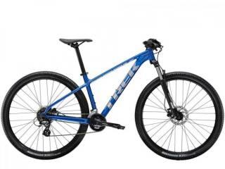 "Велосипед 29"" TREK MARLIN 6 2020 2"