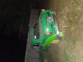 Продам ретро Москвич  407 5