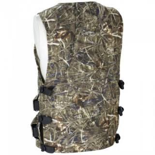 Патронташ жилет охотника, для охоты, на подкладке.Распродажа! 6
