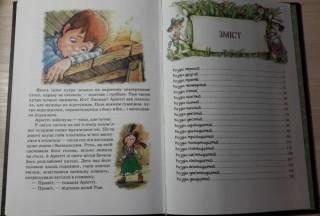 Книга Роздобудьки в полі 3