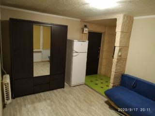 1 ком.кв Щерса / Приват банк 5