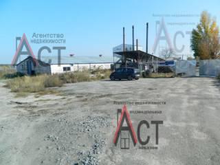 Продам завод по производству древесно-угольного брикета типа Pini Kay