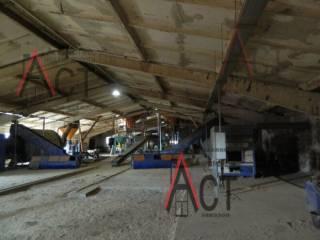 Продам завод по производству древесно-угольного брикета типа Pini Kay 6