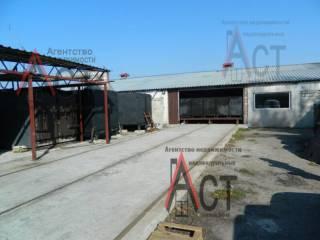 Продам завод по производству древесно-угольного брикета типа Pini Kay 3