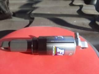 Продам воздушно масляный амортизатор Fox Float rasing Shox 2
