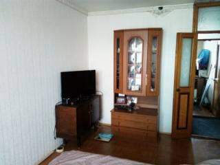 Продам свою 3 комнатную квартиру 2