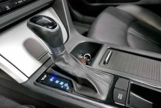 Продам автомобиль HYUNDAI Sonata -заводской ГАЗ евро 5! 9