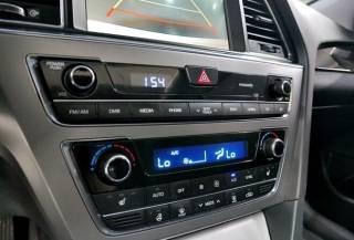 Продам автомобиль HYUNDAI Sonata -заводской ГАЗ евро 5! 4
