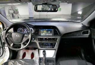 Продам автомобиль HYUNDAI Sonata -заводской ГАЗ евро 5! 6