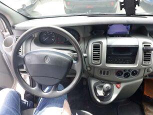 Renault Trafic2.0DCi 9Sitz Klima 10