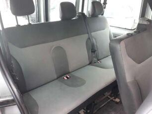 Renault Trafic2.0DCi 9Sitz Klima 8