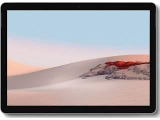 "Продам планшет Microsoft Surface GO 2 10.5""/m3-8100Y/8/128F/i 3"