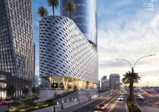 """Продам апартаменты в ОАЭ г. Дубай с REA """" DELONS """". 3"""