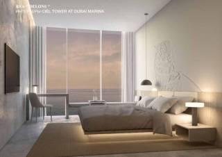 """Продам апартаменты в ОАЭ г. Дубай с REA """" DELONS """". 8"""