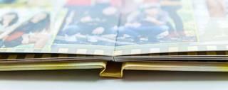 Фото книги. Виньетки от 200 грн. Детский сад. Школьные. Выпускные. ВУЗ 3