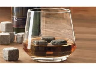 Камни для Виски 9 шт. Whiskey Stones WS 2