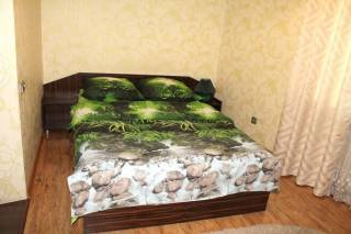 Комлекты постельного белья Водопад 3Д 4