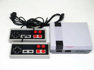 Mini Tv Game Console 1000 игр Nes Sfc Gba Md Mame 3
