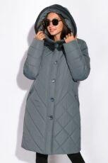 Куртка женская 131PM233 10