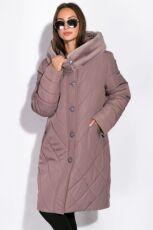 Куртка женская 131PM233