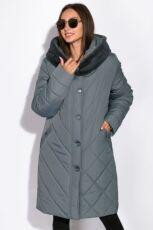 Куртка женская 131PM233 9