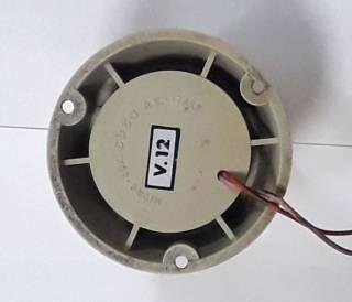 Световые сигнализаторы для систем охраны. 8