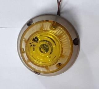 Световые сигнализаторы для систем охраны. 7