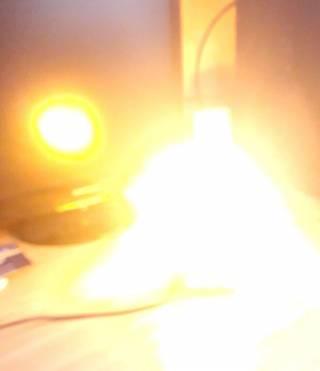 Световые сигнализаторы для систем охраны. 5
