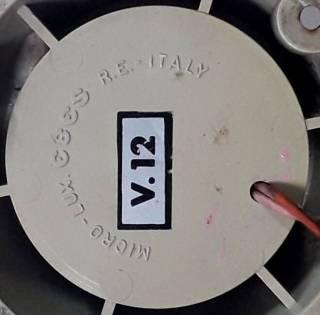 Световые сигнализаторы для систем охраны. 9