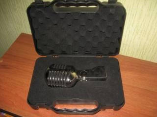микрофон Takstar TA-55D