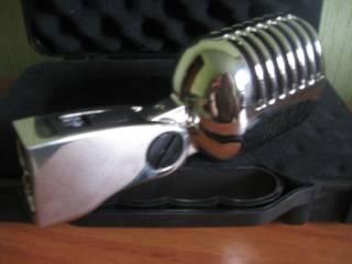 микрофон Takstar TA-55D 6