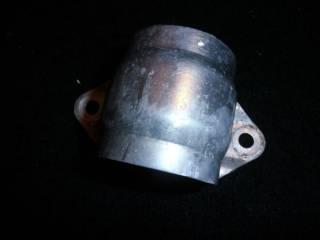 Удерживающая скоба переднего стабилизатора BMW E39 31351091989 7