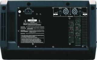 Микшер Yamaha EMX512SC/ Dynacord/ Roland 3