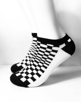 Яркие носки от HypeSocks. унисекс 2