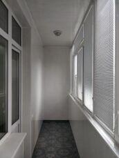 Продам квартиру в центре (2 мин. до метро, 5 мин. до набережной) 4